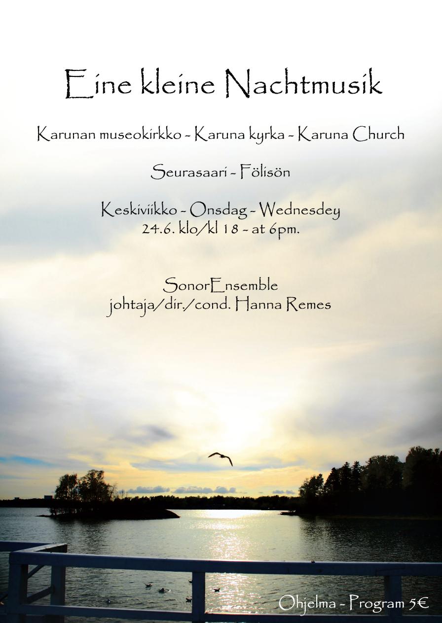 karuna_juliste_09