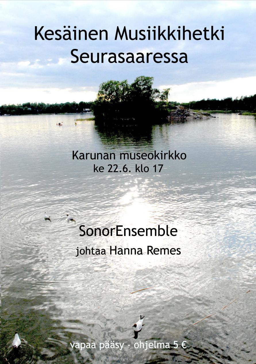 karuna_juliste_11